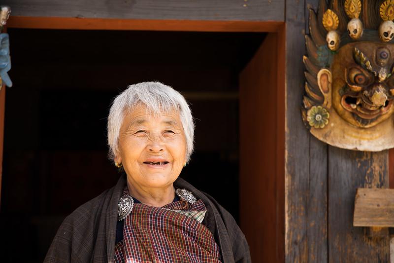 Bhutan (265).jpg