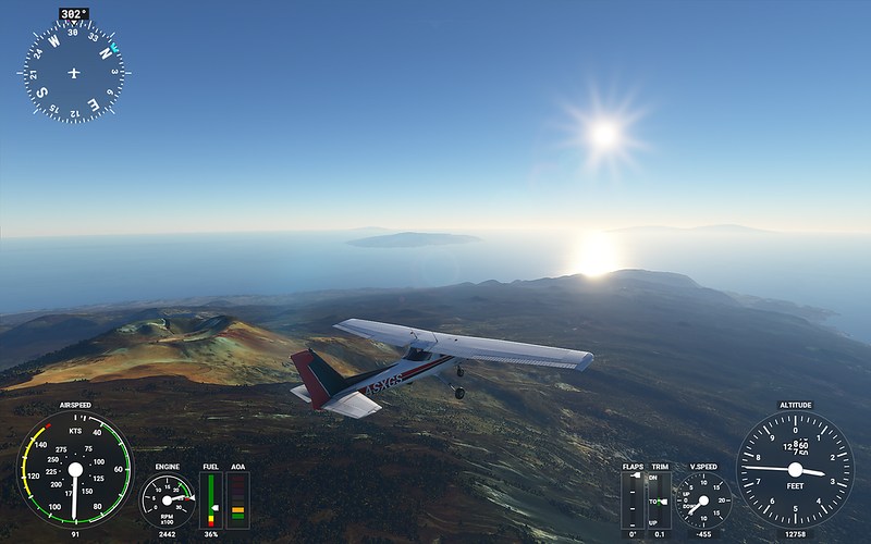 FlightSimulator_2020_08_18_06_11_21_277.png