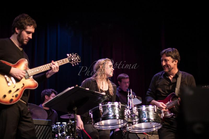 Jazz-.2013.-318.jpg