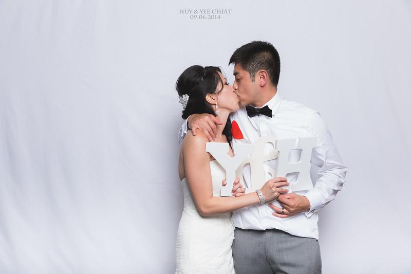 Huy Sam & Yee Chiat Tay-293.jpg