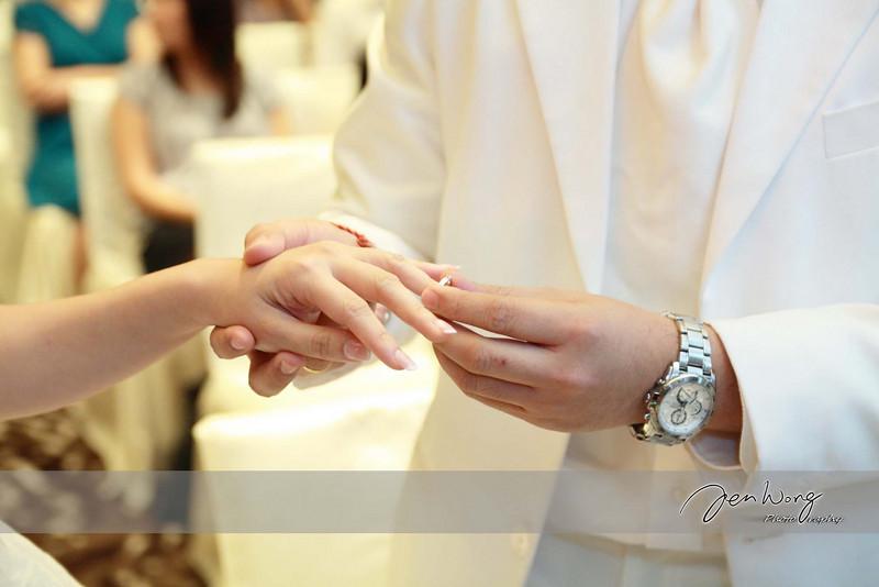Siong Loong & Siew Leng Wedding_2009-09-26_0184.jpg