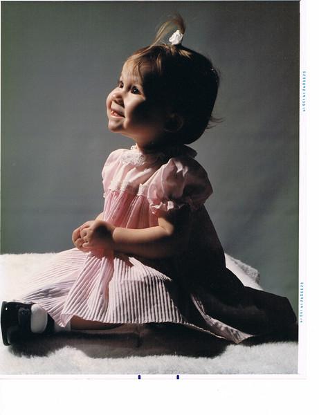BABY PHOTO - Jaime - Pleated Dress.jpg