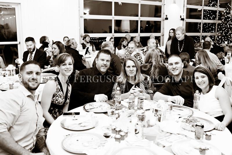 Hillary_Ferguson_Photography_Katie+Gaige_Reception418.jpg