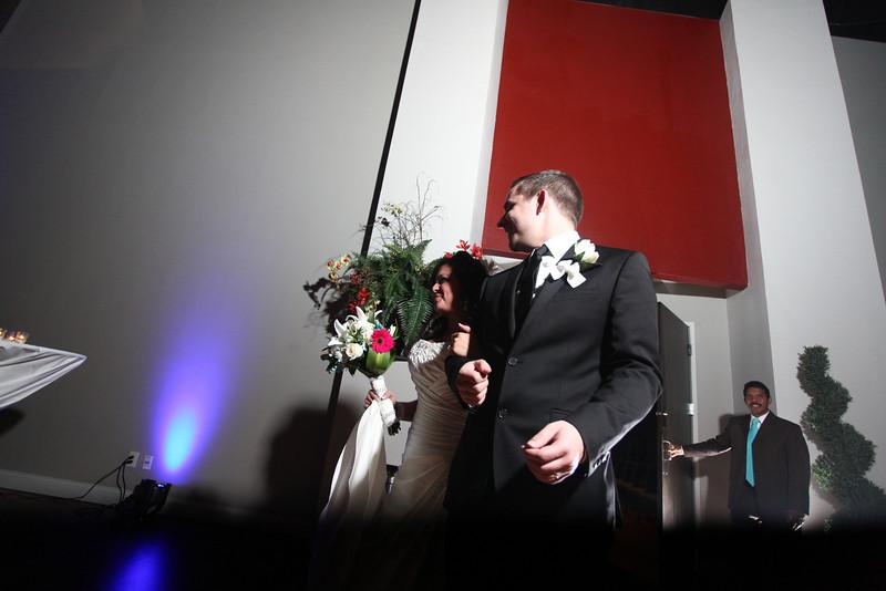Haberman-Wedding-652.jpg