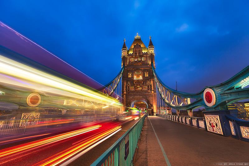 London-IMG_7451-web.jpg
