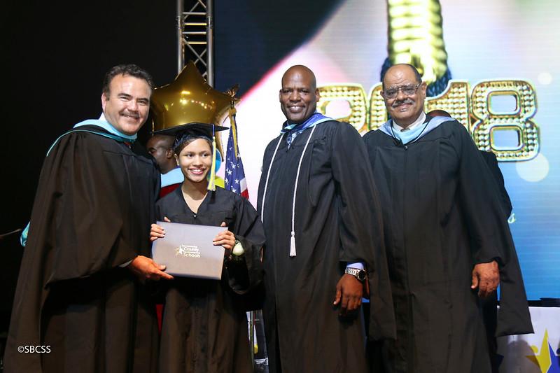 20180615_StudentServGrad-diplomas-68.jpg