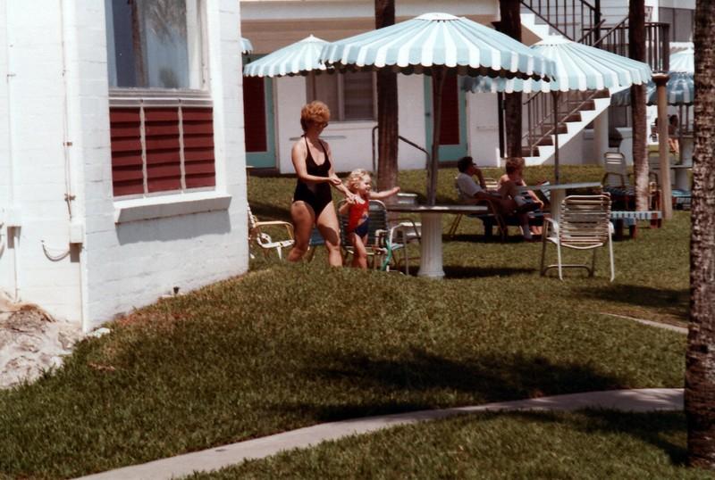 1984_Summer_Daytona_Beach_and_Apopka_0007_a.jpg