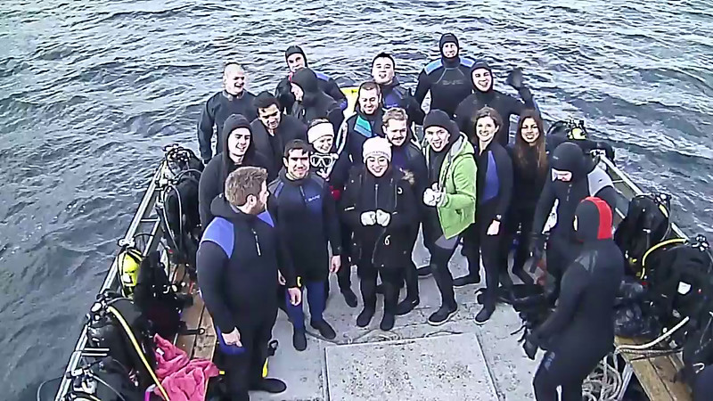 OAKVILLE DIVERS 10-26-2014.mp4