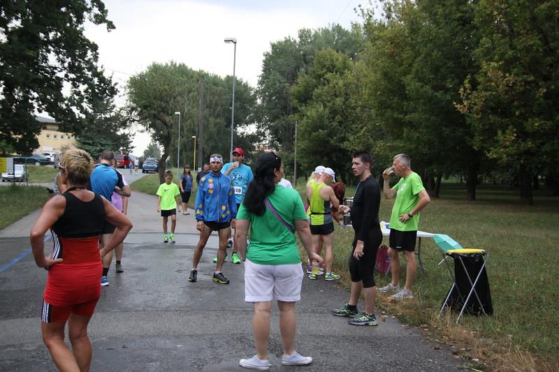 2 mile kosice 60 kolo 11.08.2018.2018-139.JPG