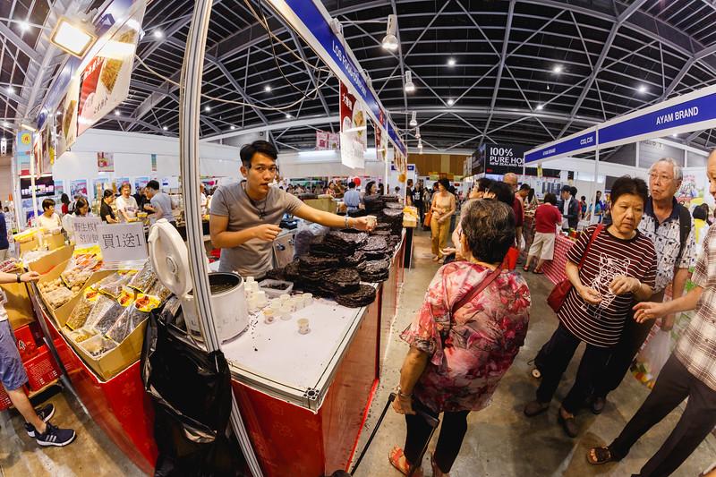Exhibits-Inc-Food-Festival-2018-D2-072.jpg