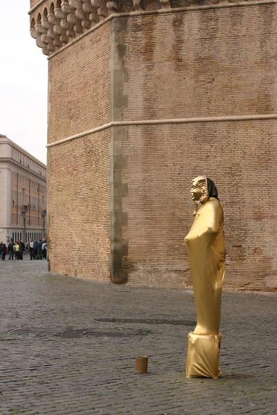 egyptian-street-performer_2087932846_o.jpg