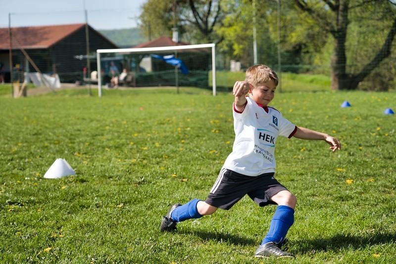 hsv-fussballschule---wochendendcamp-hannm-am-22-und-23042019-u23_32787655187_o.jpg
