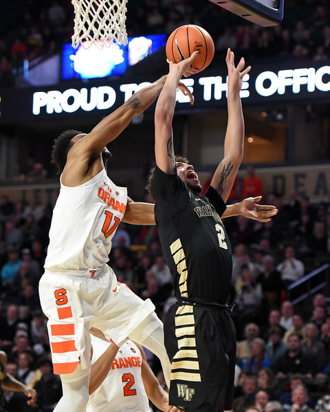 Donovan shot under basket.jpg