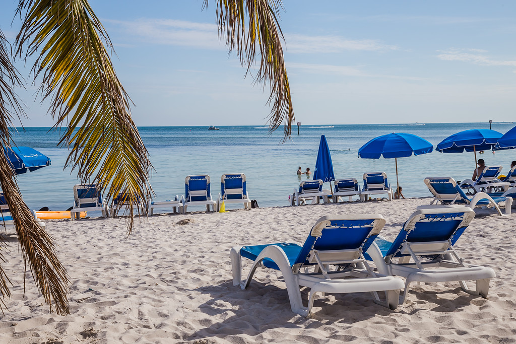 Your Guide of Things to Do in Key West