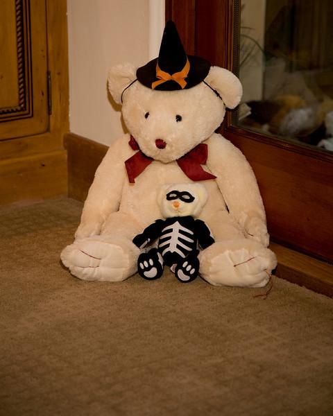 Halloween at Mels - 004.jpg