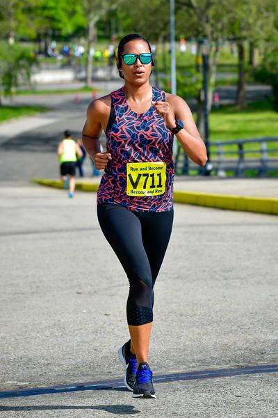 20190511_5K & Half Marathon_185.jpg