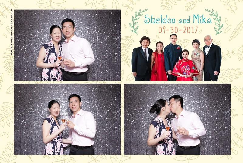 2017-9-30-67090.jpg