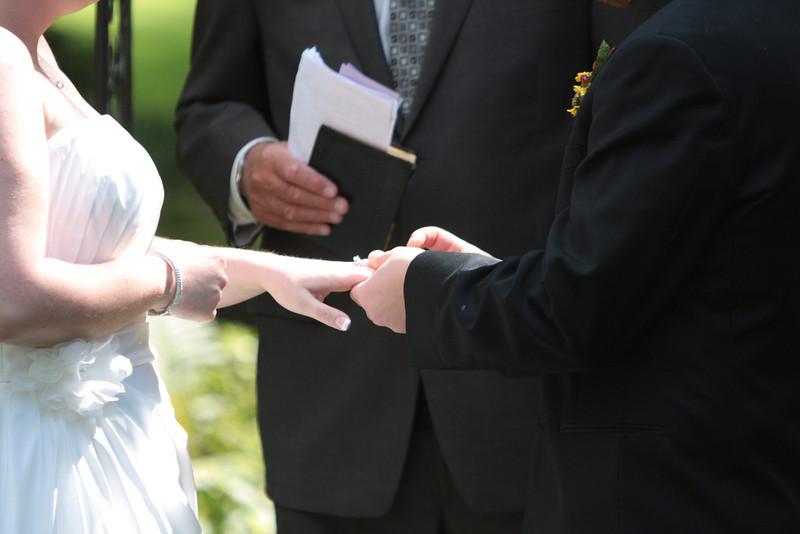 The Ceremony (45).JPG