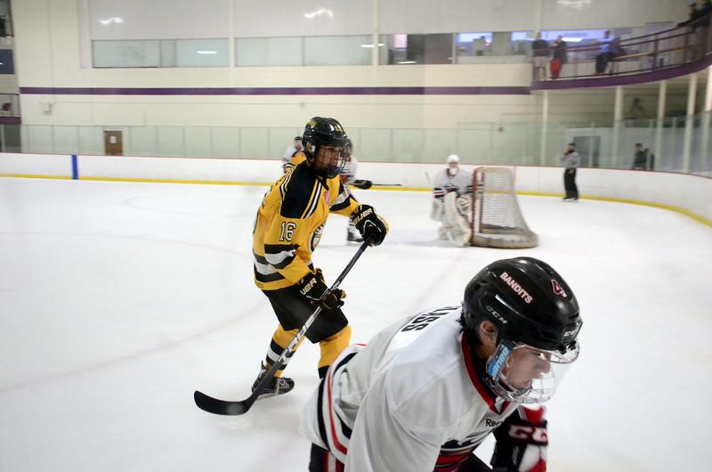 170922 Junior Bruins Hockey-075.JPG
