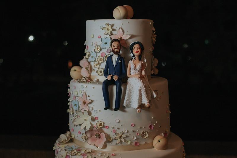 wedding-m-d-681.jpg