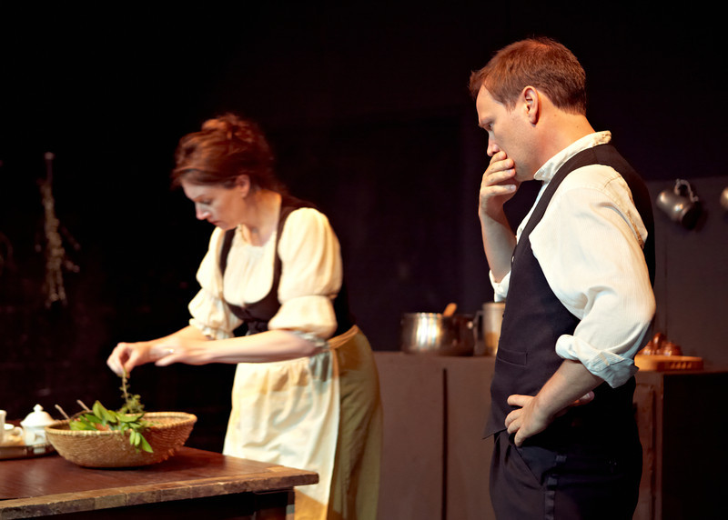 Actors Theatre - Miss Julie 219_300dpi_100q_75pct.jpg