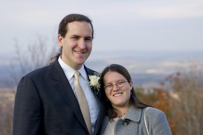 0017-Tom and Jenny's Wedding-88.jpg