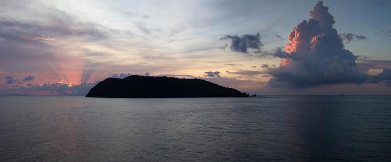 IMG_5682_Panorama1.JPG