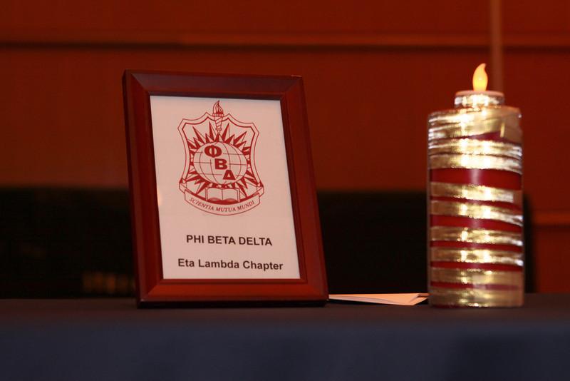 Phi Beta Delta 2013 (1).jpg