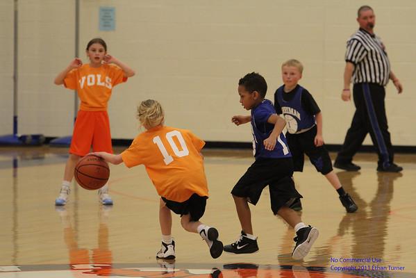 2013-03-15 KOC Basketball Games
