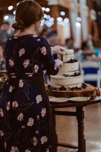 Cox Wedding-535.jpg