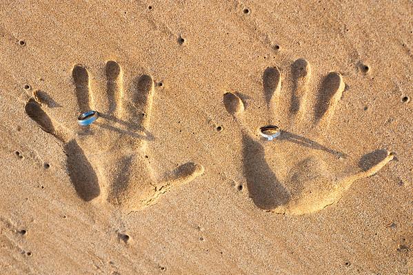 Po'olenalena Beach-Fox032212