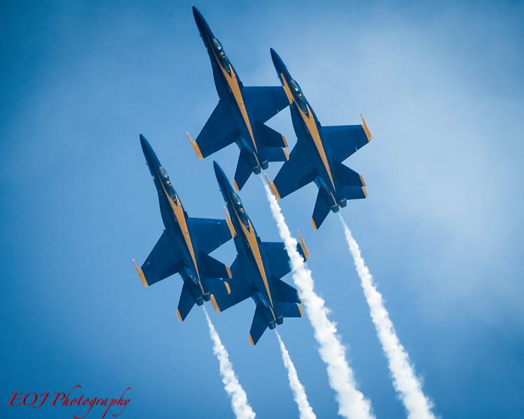 Air Show-26.jpg