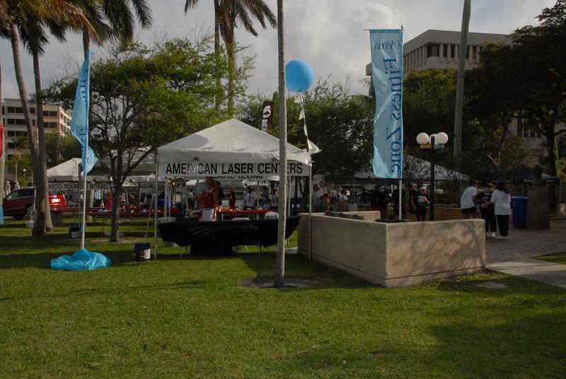 West Palm Beach 2010