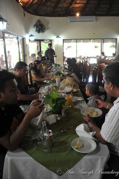 2013-03-29_SpringBreak@CancunMX_173.jpg