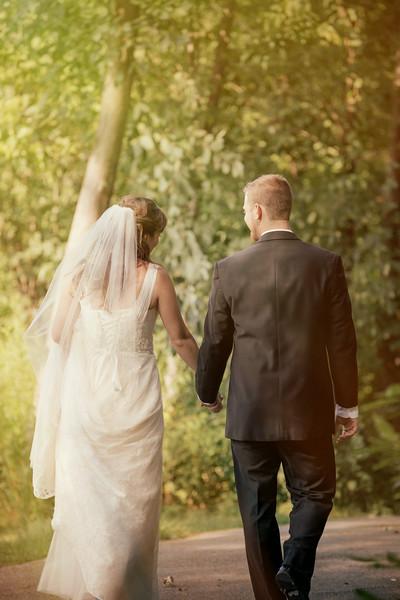 A & L _sccc bridal portraits  (2).jpg