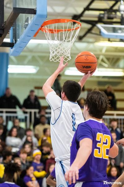 Basketball-41.jpg