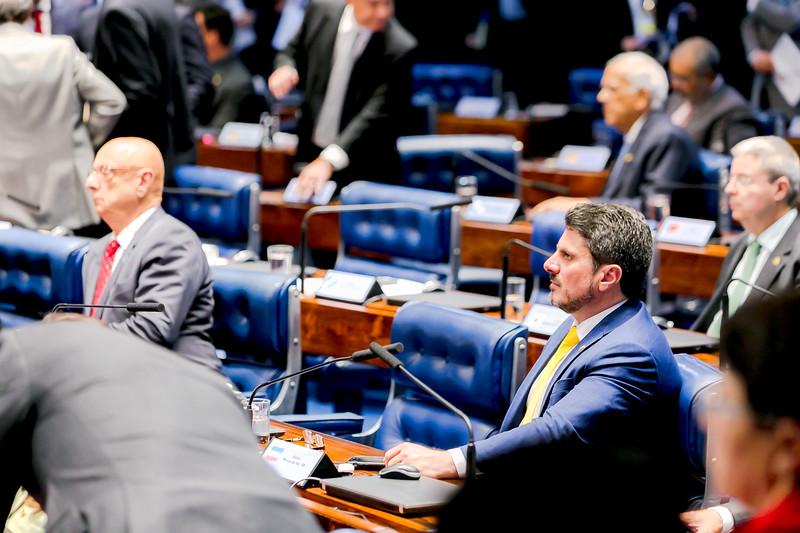 14082019_Plenário_Senador Marcos do Val_Foto Felipe Menezes_09.jpg