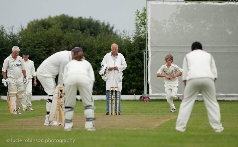 110820 - cricket - 017.jpg