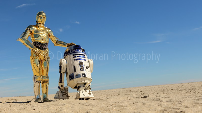 Star Wars A New Hope Photoshoot- Tosche Station on Tatooine (212).JPG