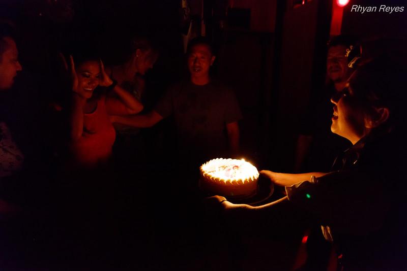 Jessa's_Birthday_IMG_0069_RRPhotos-2.jpg