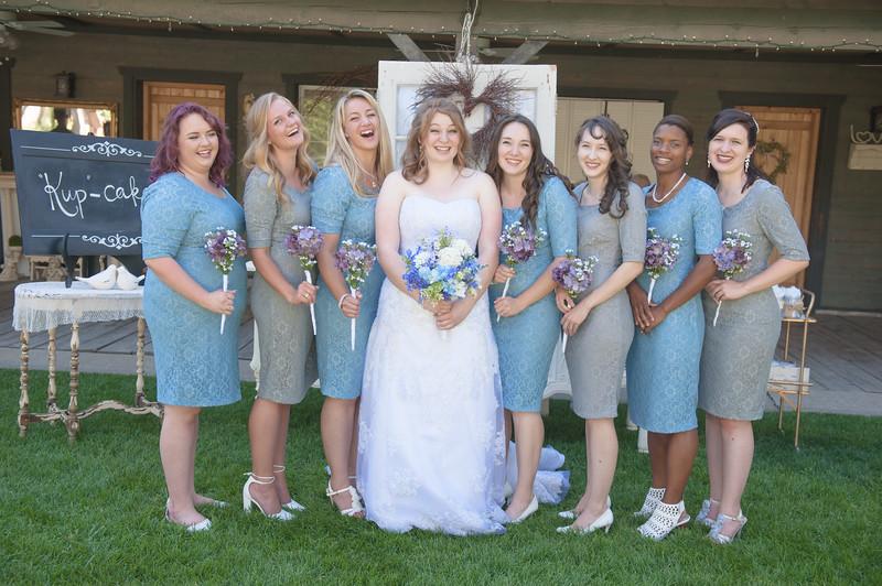 Kupka wedding Photos-611.jpg