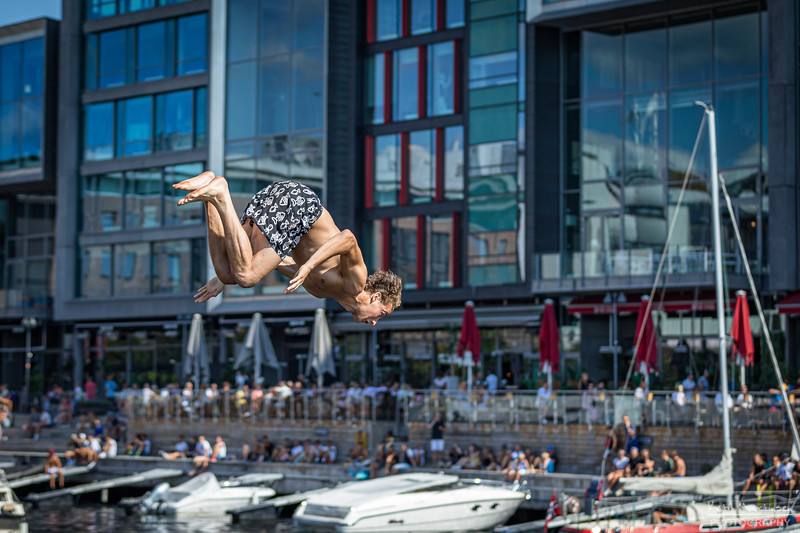 2019-08-03 Døds Challenge Oslo-212.jpg