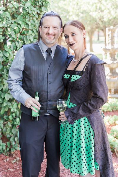 ELP1022 Stephanie & Brian Jacksonville wedding 2031.jpg