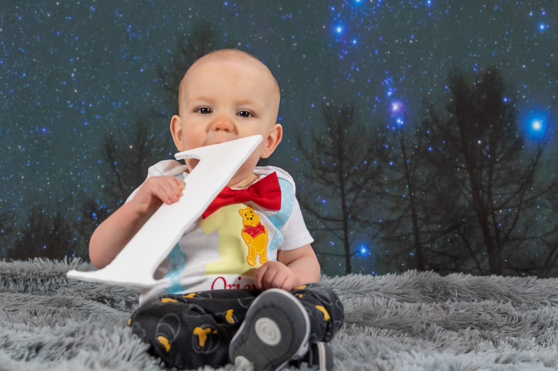 20200215-Orion1stBirthday-OrionBackGround-3wm.jpg