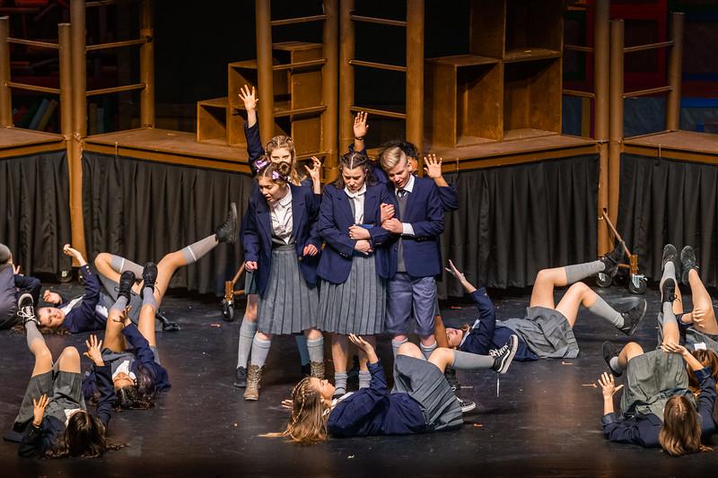 Matilda - Chap Theater 2020-100.jpg