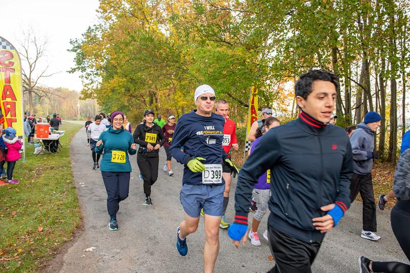 20191020_Half-Marathon Rockland Lake Park_022.jpg