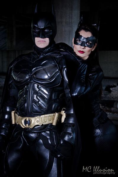 Ivy Tom Catwoman Batman_9759a1.jpg