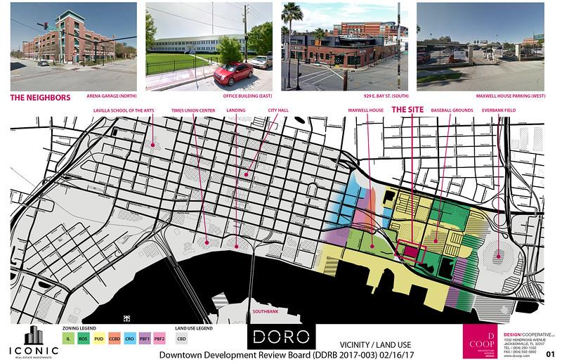 01-26-17_DDRB 2017-003_Doro Conceptual Slides_Page_1.jpg