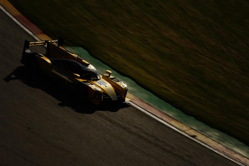 FIA-WEC-2018-Spa-037.JPG