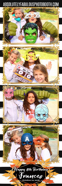 Absolutely Fabulous Photo Booth - (203) 912-5230 -181012_143108.jpg